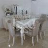 messelmani kélibia meuble