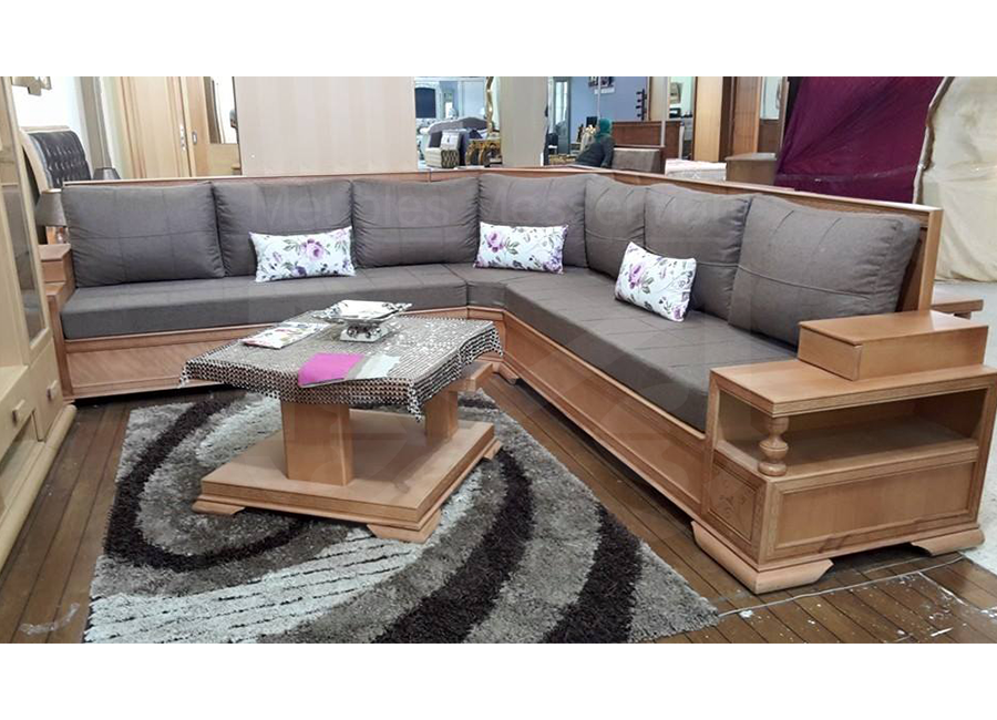Salon faycel meubles k libia messelmani for Meuble kelibia salon