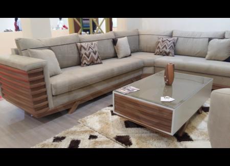 Salon royal meubles k libia messelmani for Meuble kelibia salon