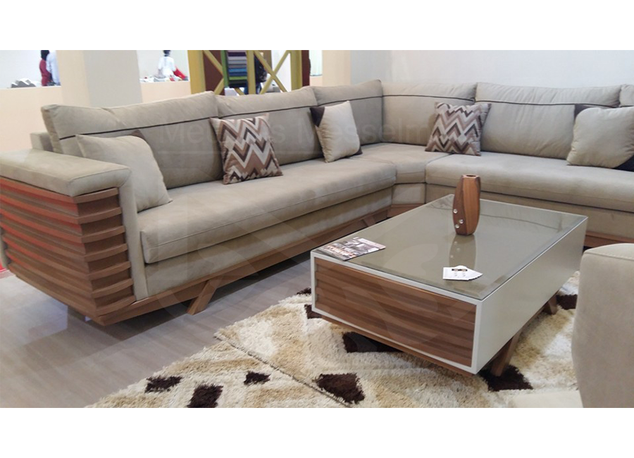salon-INES-meubles-kéibia-messelmani