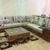 salon-NIHEL- meubles kéibia messelmani