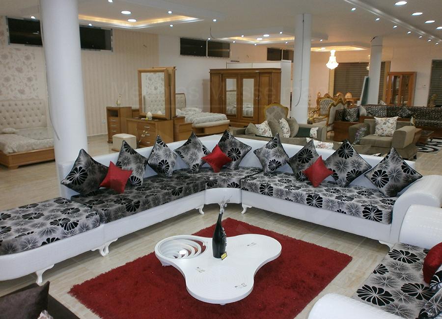 salon-Ranim- meubles kéibia messelmani