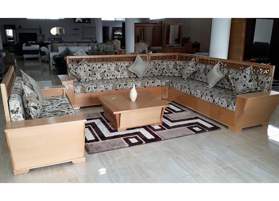 salon-meubles-HABIB-messelmani-kéibia