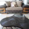 salon- meubles kéibia messelmani