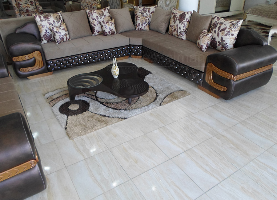 salon-meubles kéibia messelmani