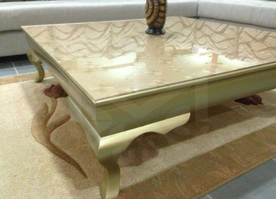 table-basse- meubles kéibia messelmani