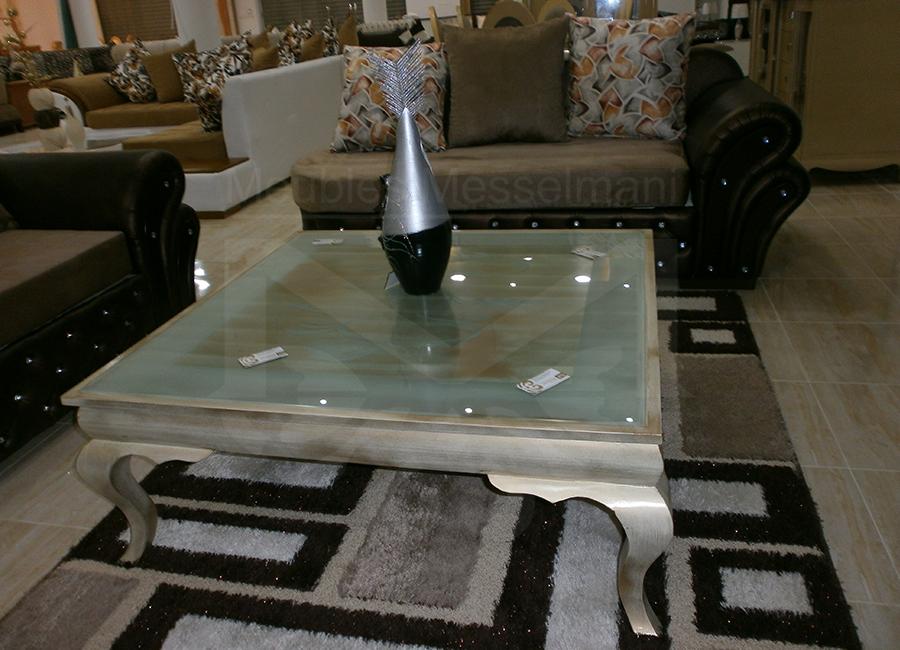 table-basse13- meubles kéibia messelmani