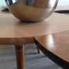 table-basse31-meubles kéibia messelmani