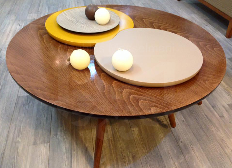table-basse6- meubles kéibia messelmani