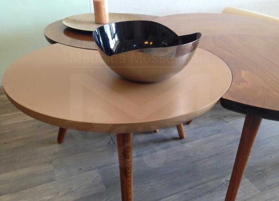 table-basse7- meubles kéibia messelmani