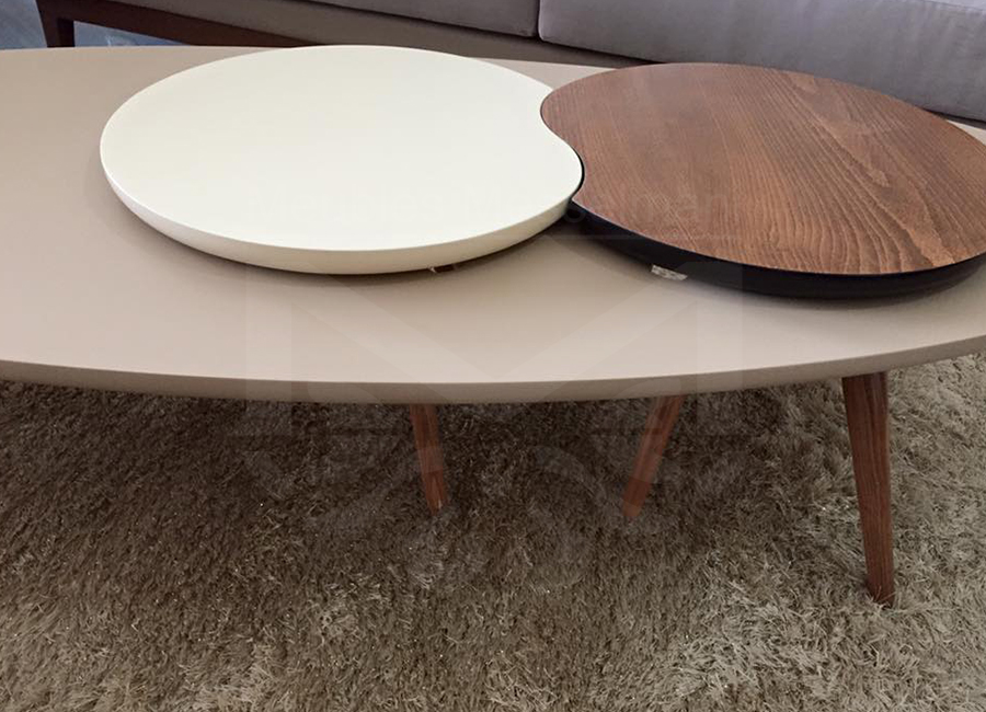 table-basse8-meubles kéibia messelmani